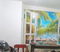 foto murales playa medellin