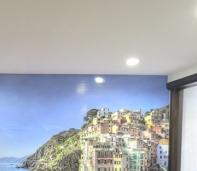 italia decoración foto murales medellin