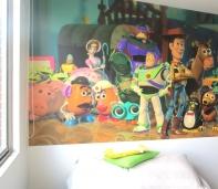 vinilos toy story