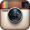 instagram Arte + Vinilo