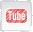 youtube Arte + Vinilo